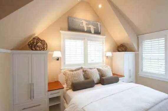 小卧室装修设计方法.jpg