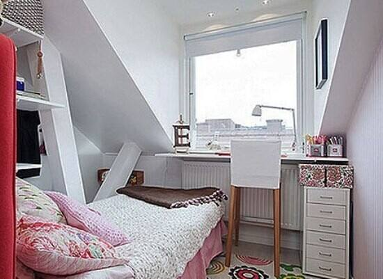 小卧室装修设计技巧.jpg