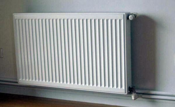 电暖器价格