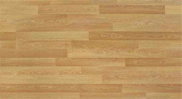瓷砖上铺木地板缺点及注意事项汇总