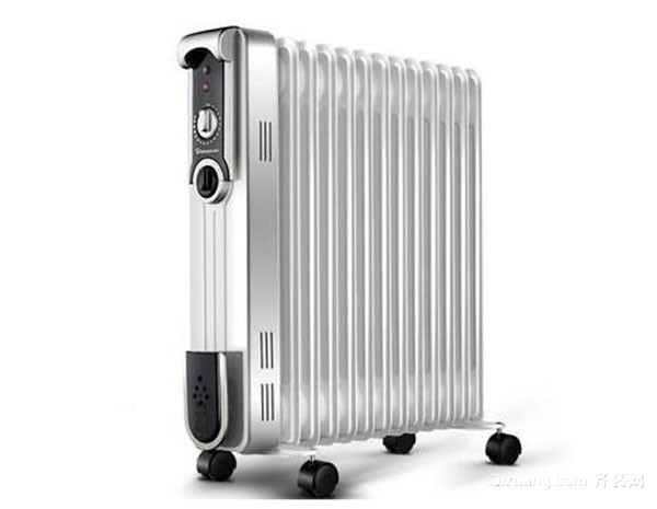 电热油汀取暖器怎么样 它费电吗
