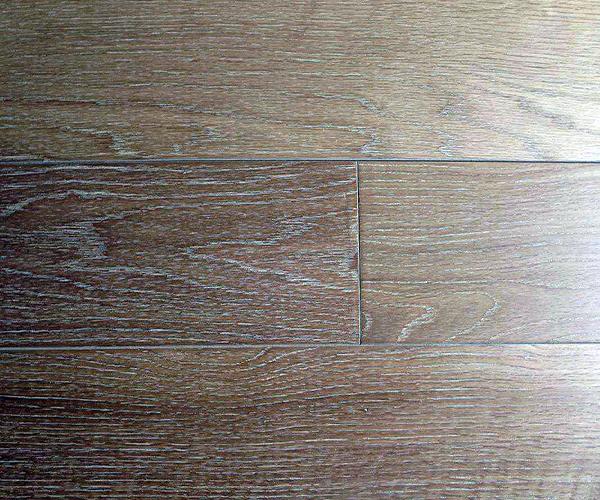 地板干铺与湿铺的区别