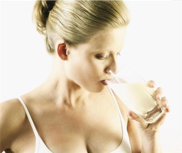 喝牛奶注意哪些
