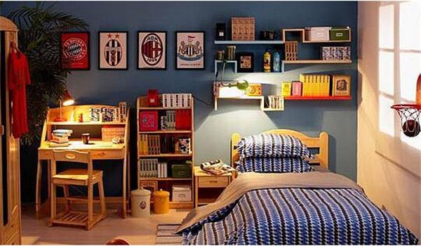 8年装修老师傅告诉你:新房刷墙什么颜色最好?