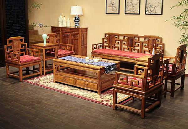 实木家具选哪种材质好 最耐用的材质推荐
