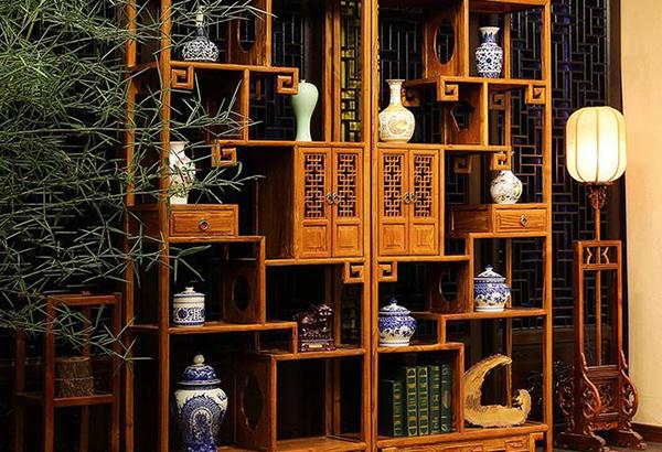 实木家具选哪种材质好