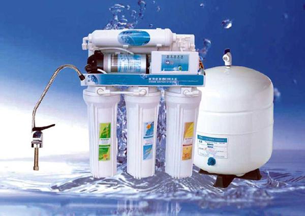 净水机什么牌子好 净水机品牌推荐