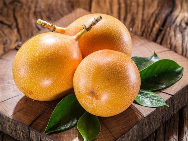 百香果怎么吃好 常见的方法有哪些呢