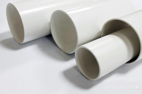 卫生间排水管安装事项 排水管道堵塞疏通