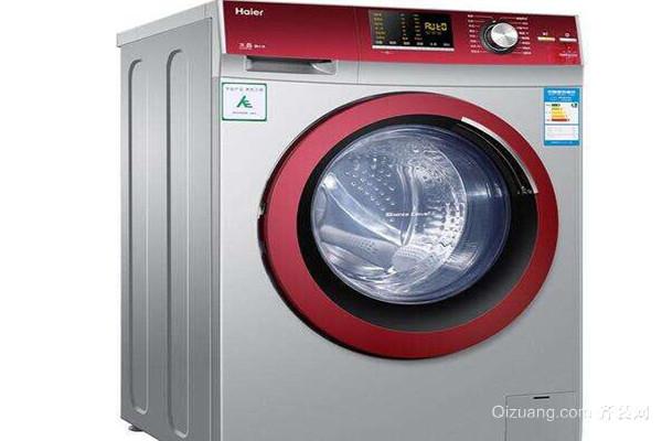 滚筒洗衣机排水管安装