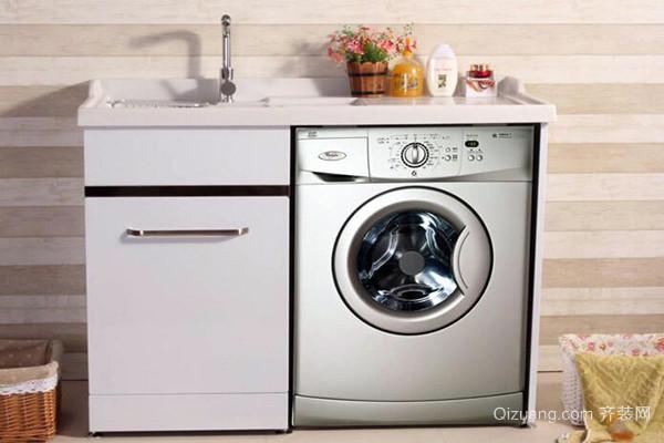 滚筒洗衣机排水管