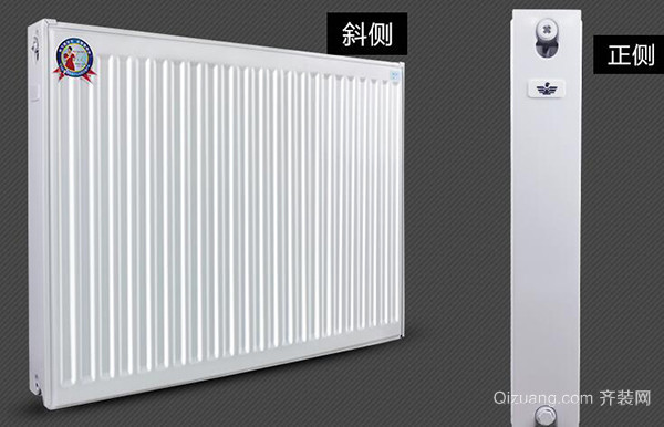什么是壁挂式电暖器