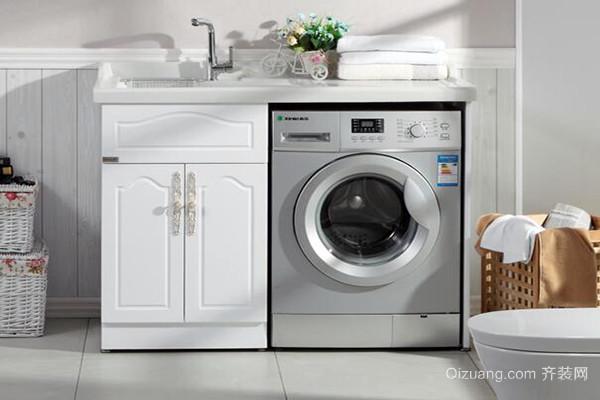 海尔全自动洗衣机价格