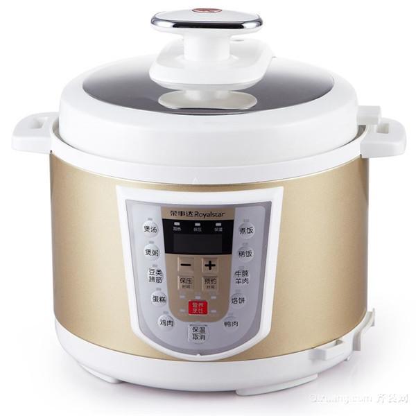 如何用高压锅做蛋糕 常见的方法和步骤有哪些呢