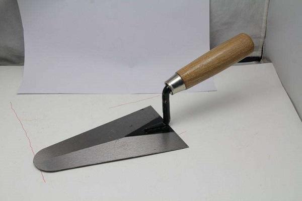 地板砖怎么铺.jpg