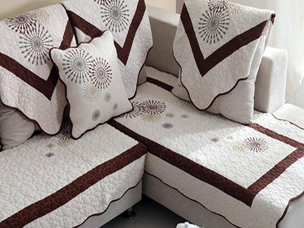 折叠沙发三
