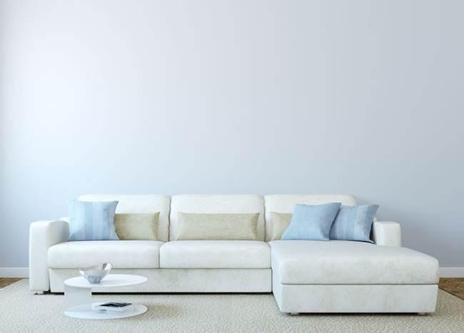 家居装修应该是注重软装还是硬装?二者有什么区别