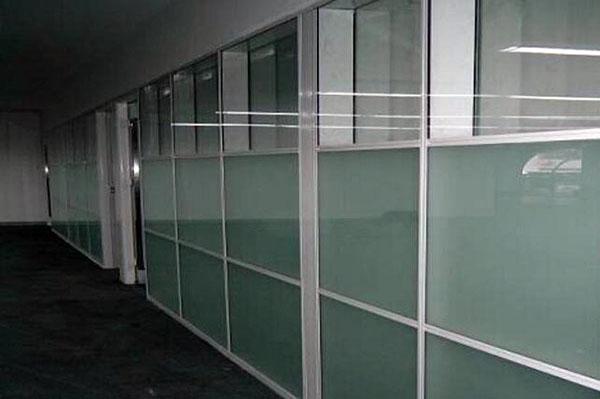 玻璃窗贴膜的作用有哪些