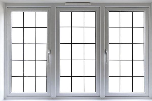 家庭玻璃窗贴膜的指标