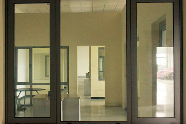 家庭玻璃窗贴膜指标
