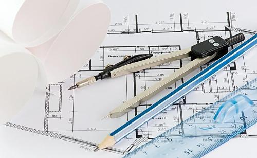 五步看懂设计图.jpg