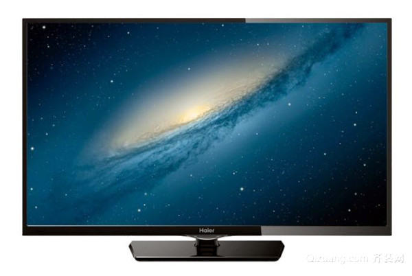 led 平板电视 选购_如何选购液晶智能电视机_液晶电视怎么选购技巧