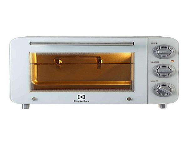 伊�R克斯�烤箱多少�X