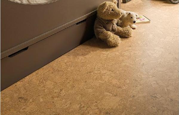 软木地板选购注意事项