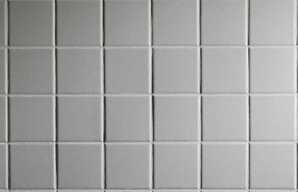 瓷砖缝隙怎么处理 让细菌无处可藏