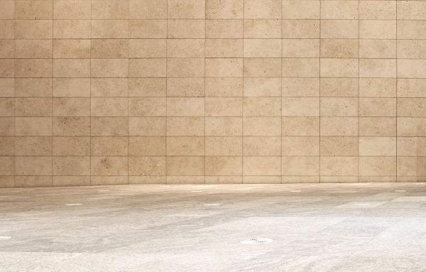 瓷砖缝隙怎么处理
