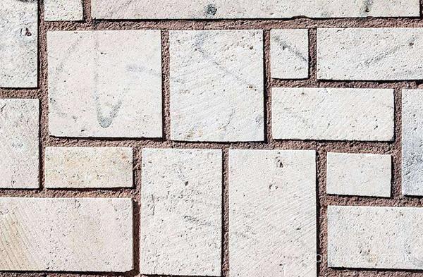 小蜜蜂瓷砖