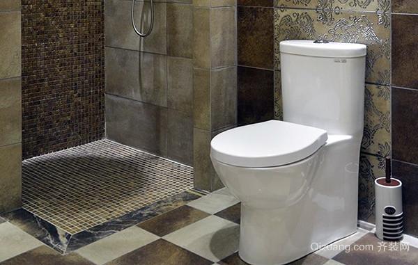 金意陶瓷砖官网
