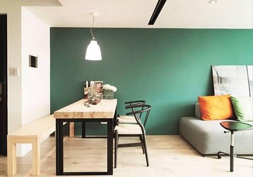 客厅墙面刷什么颜色好.jpg