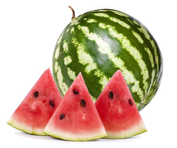 常见水果吃法推荐