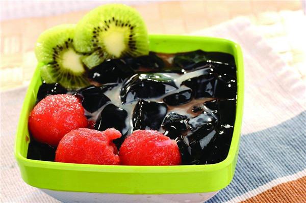 水果怎么吃才健康 这几种方式万万不可