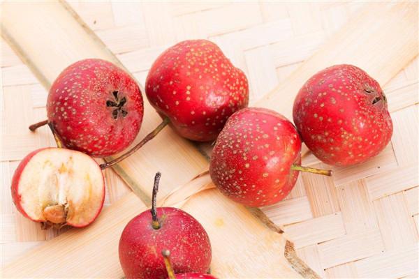 高血糖吃什么水果