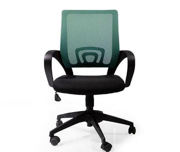 网布电脑椅选购方法