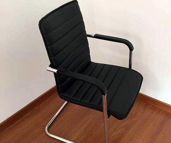 网布电脑椅的选购