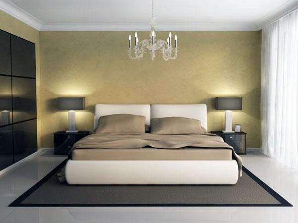 如何装修才能改善家居照明环境