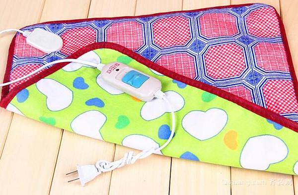 用电热毯的坏处_孕妇可以使用电热毯吗 孕妇使用电热毯的危害