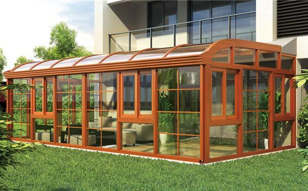 阳光房顶面材料和结构材料怎么选择.jpg