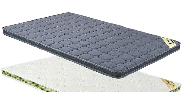 薄床垫什么品牌的好.jpg