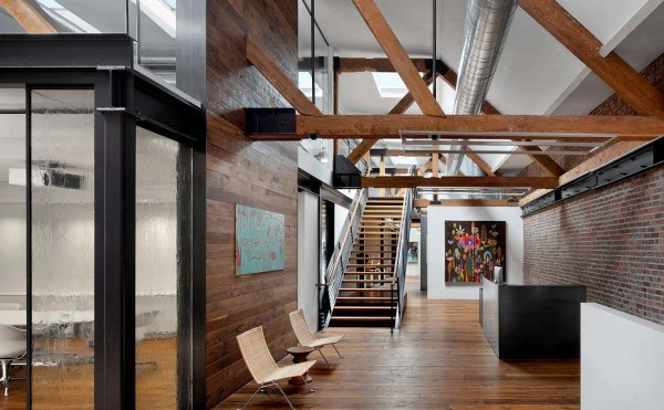 loft风格装修是什么?loft风格装修的特点