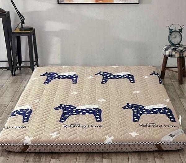 辨别床垫质量好坏方法