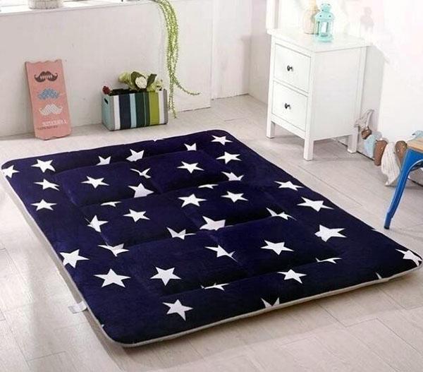 辨别床垫质量好坏