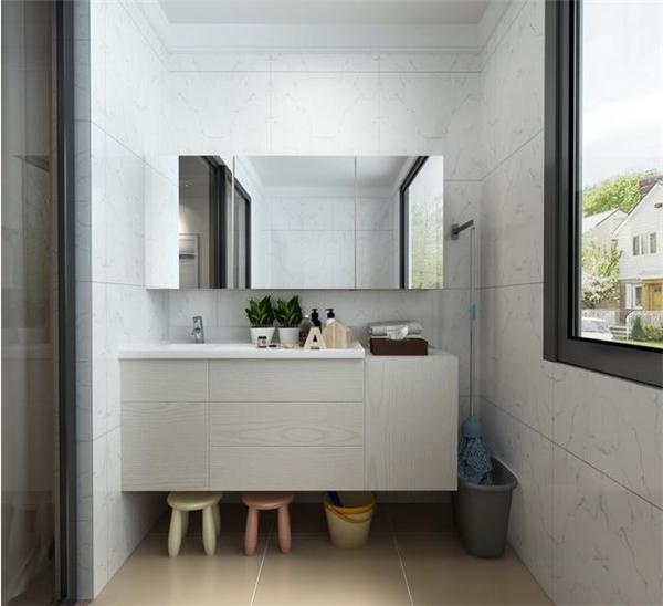 设计师玩转阳台设计 你家阳台还是只能晒衣服?