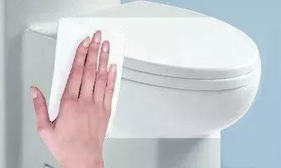 5分钟解读马桶选购,给你10年完美如厕体验