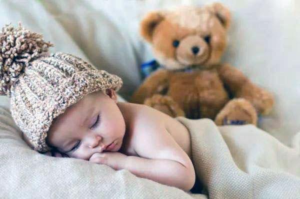 改善睡眠的好习惯有哪些