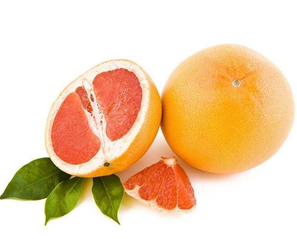柚子的功效和作用有哪些