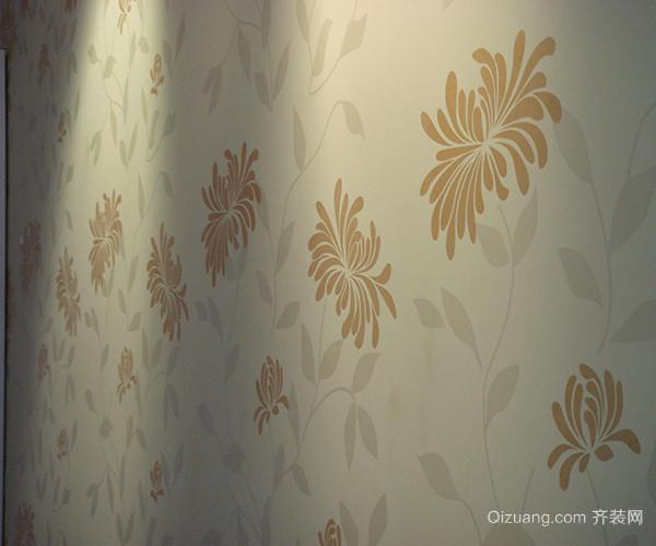 室內裝修有哪些新型材料 你家裝修用到了嗎